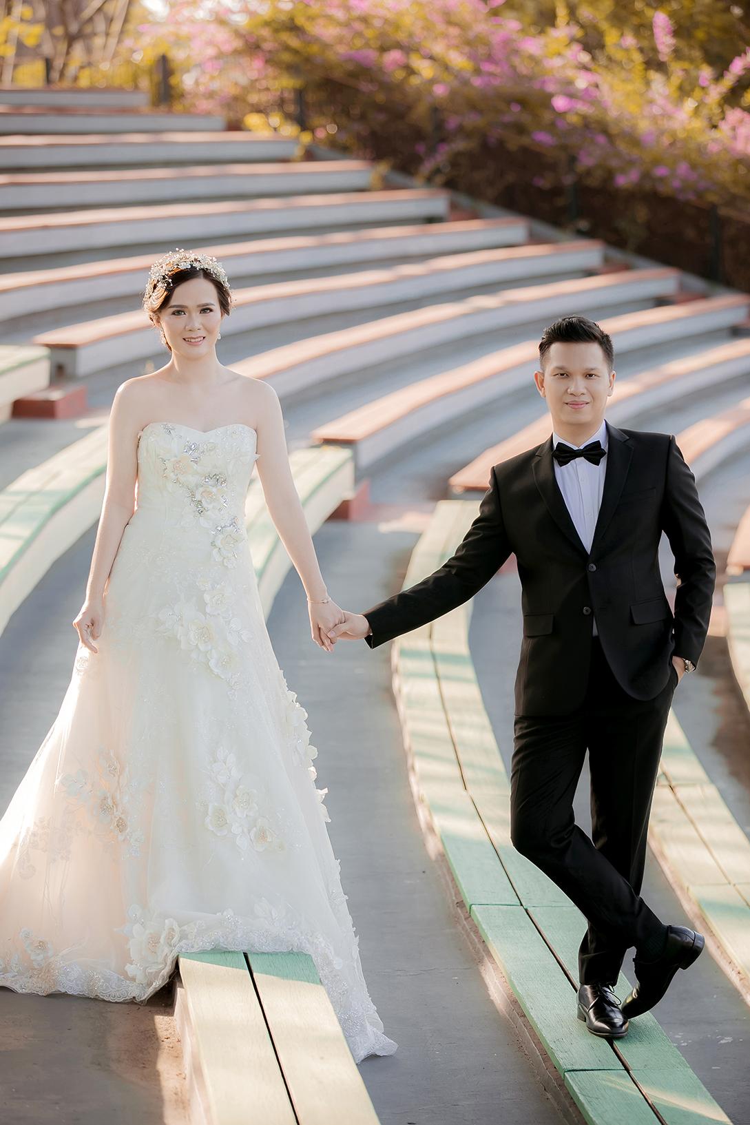 Directory Of Wedding Bridal Vendors In Jakarta Bridestory Com