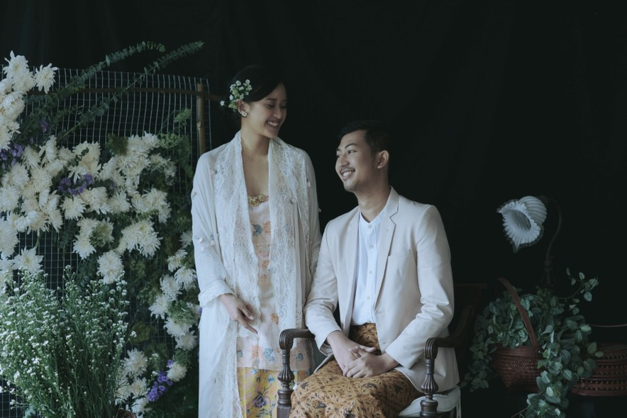 The Bridestory Blog's 12 Most Favorite Pre-Weddings of 2017 Image 10