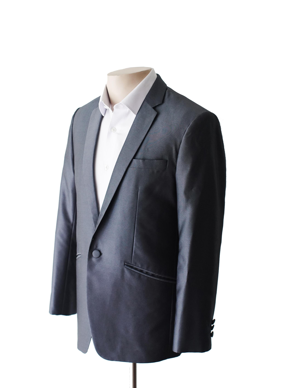 Rent A Suit Wedding Men S Formal Wear In Jakarta Bridestory Com