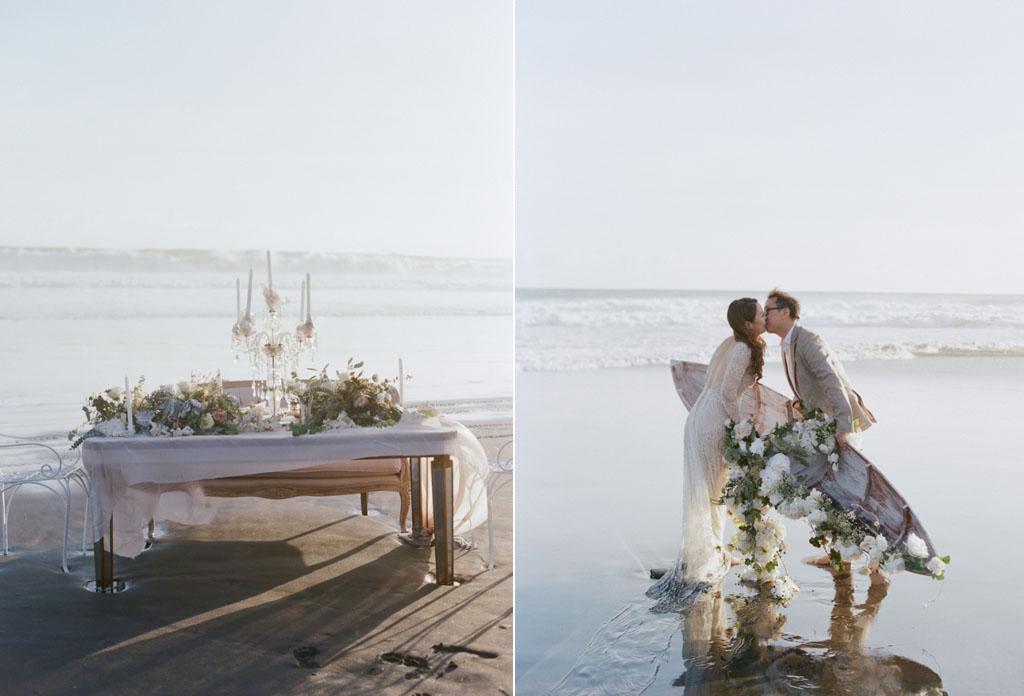 The Bridestory Blog's 12 Most Favorite Pre-Weddings of 2017 Image 2
