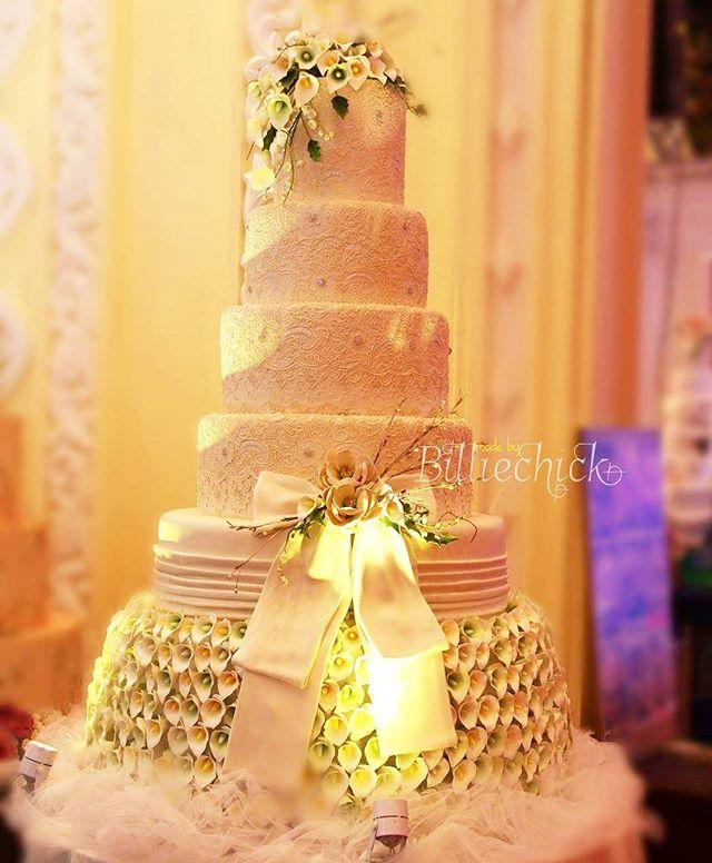 Directory Of Wedding Cake Vendors In Bekasi Bridestory Com