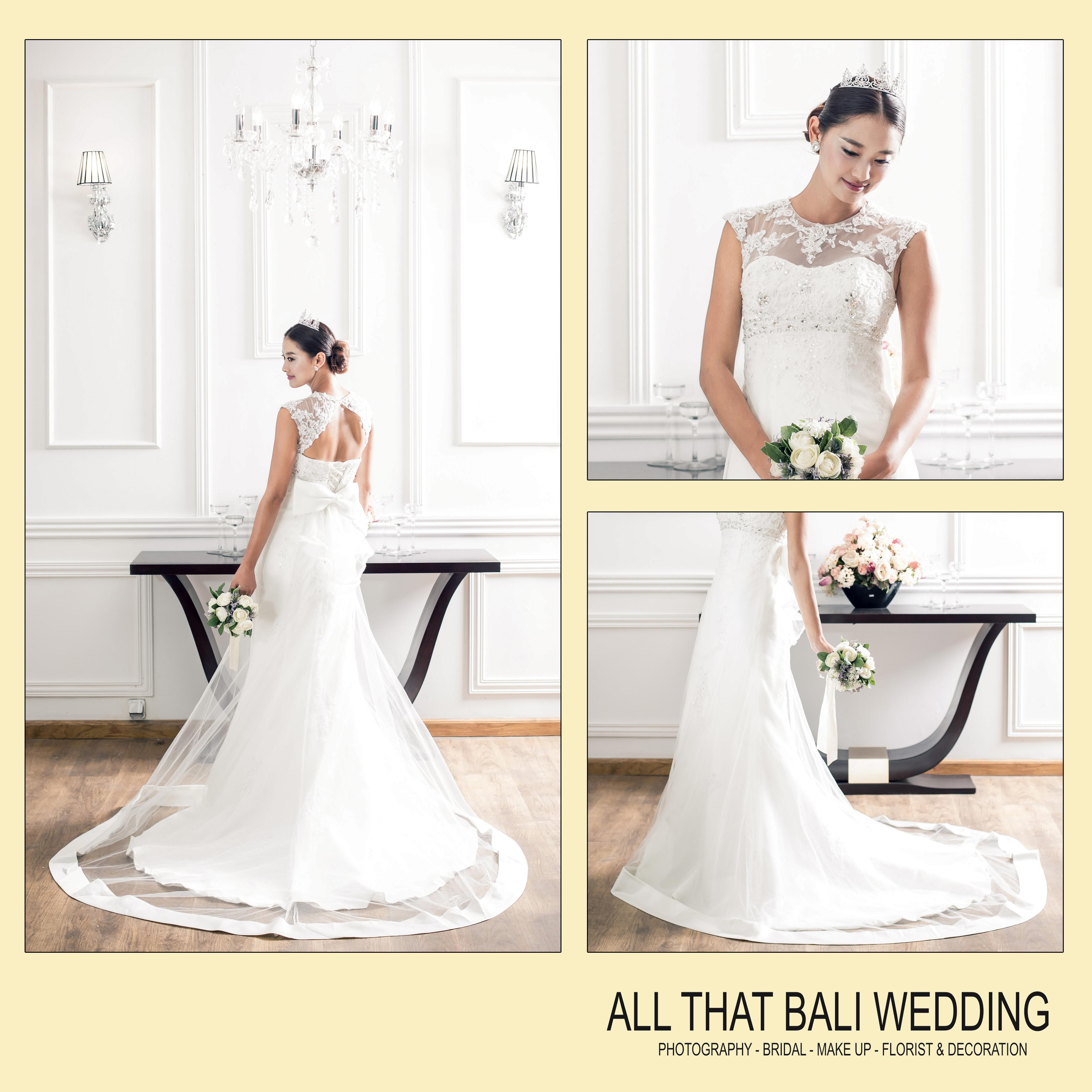 Nett Tagespost Hochzeitskleid Ideen - Brautkleider Ideen ...