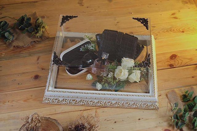 TASYA & RANDI WEDDING by Seserahan Indonesia | Bridestory com