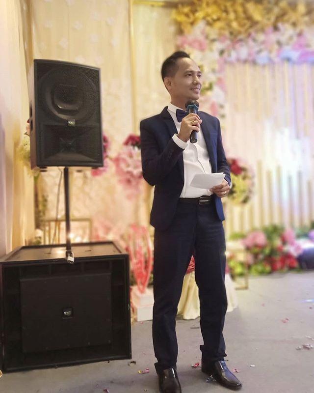King Foto Bridal Image Wedding Wedding Bridal In Jakarta