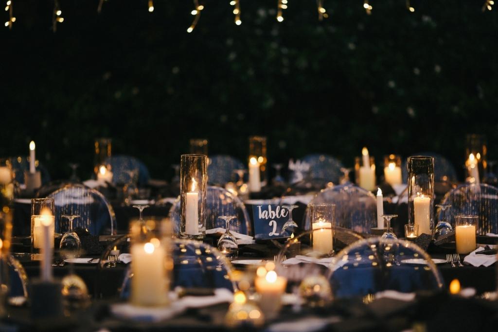 The Bridestory Blog's 17 Most Favorite Real Weddings of 2017 Image 6