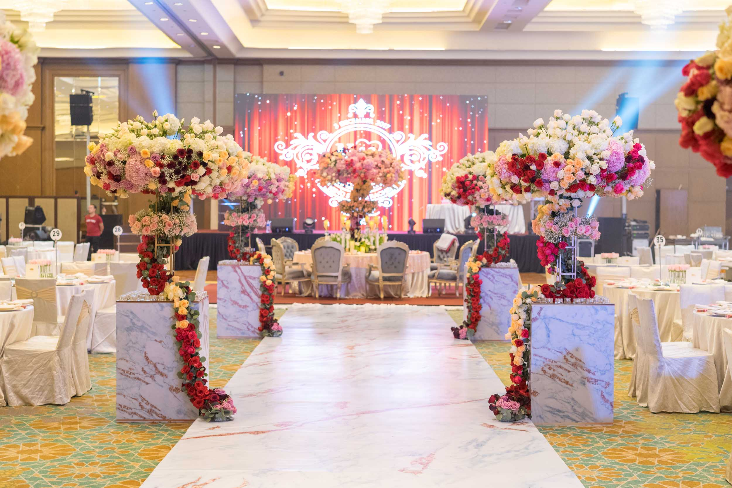 wedding decorations stunning on decor with decoration ideas reception awesome for