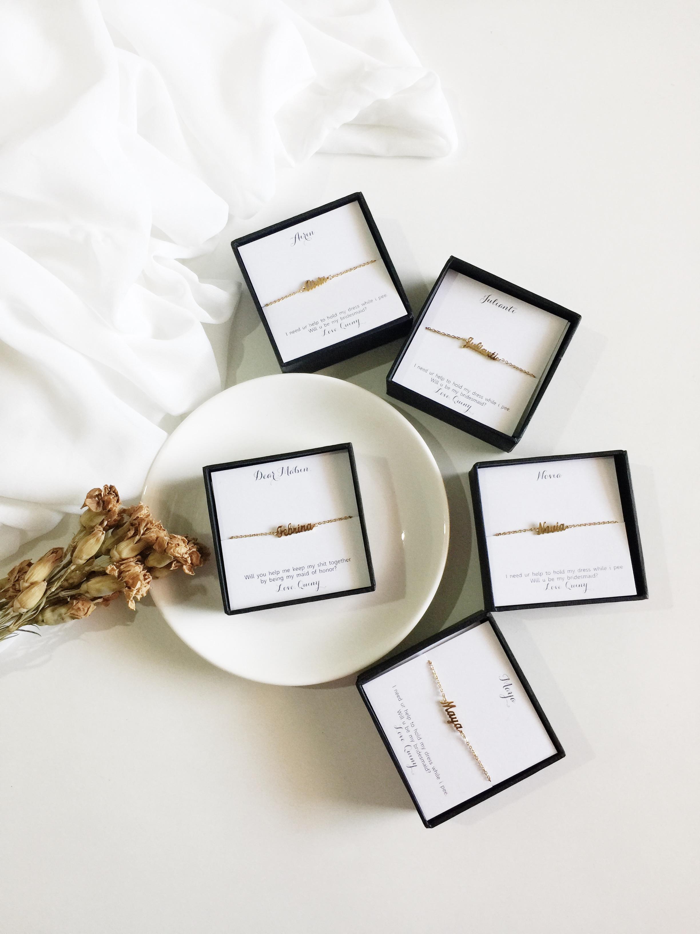 Aeroculata Wedding Jewelry In Jakarta Cocoa Rules Of Love Bracelet Emas