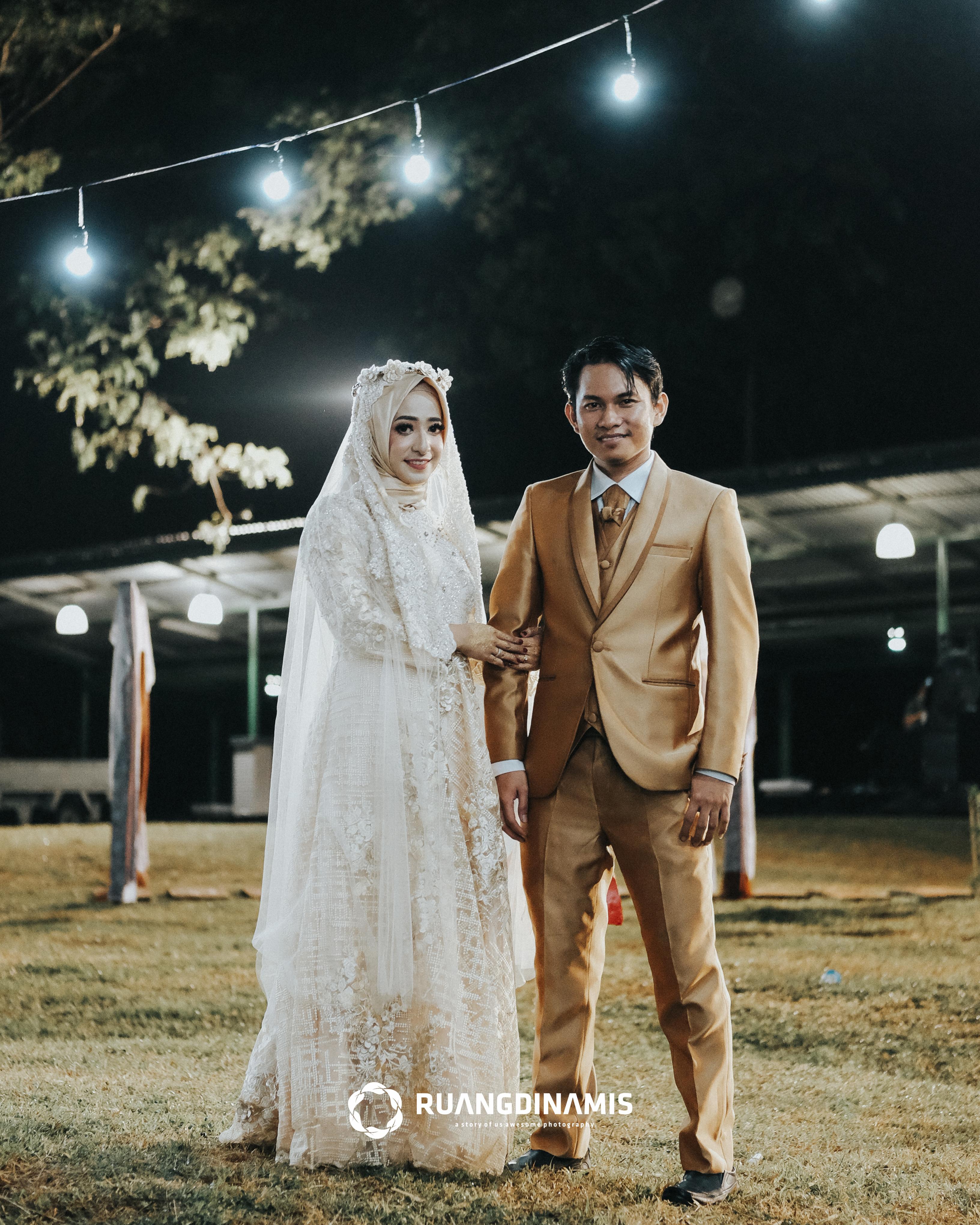 Wedding Vendors In Makassar Bridestorycom