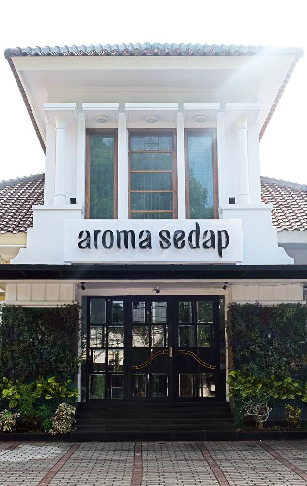 Rekomendasi Restoran Seafood Terbaik Di Jakarta