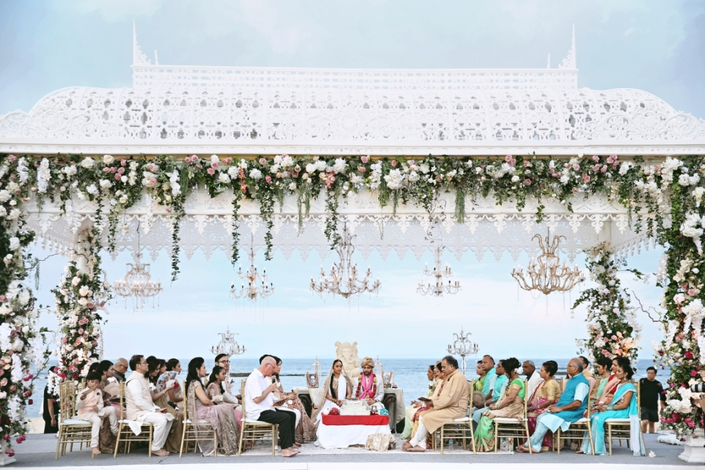 Wedding Ang Bao Tips for Different Ethnicites & Cultures Image 2