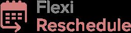 Flexible Reschedule Badge