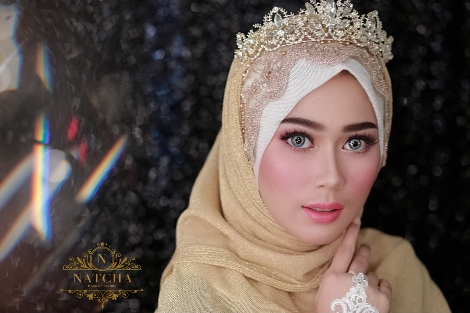 Directory Of Wedding Makeup Artist Vendors Hair Stylists In