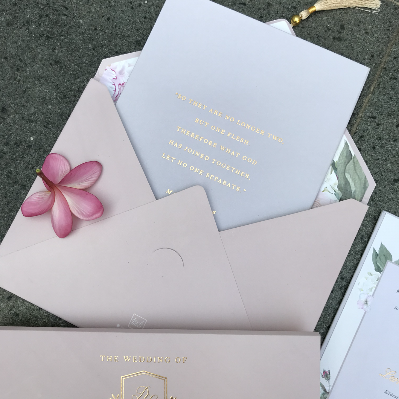 Bookea wedding favors gifts in jakarta bridestory izmirmasajfo