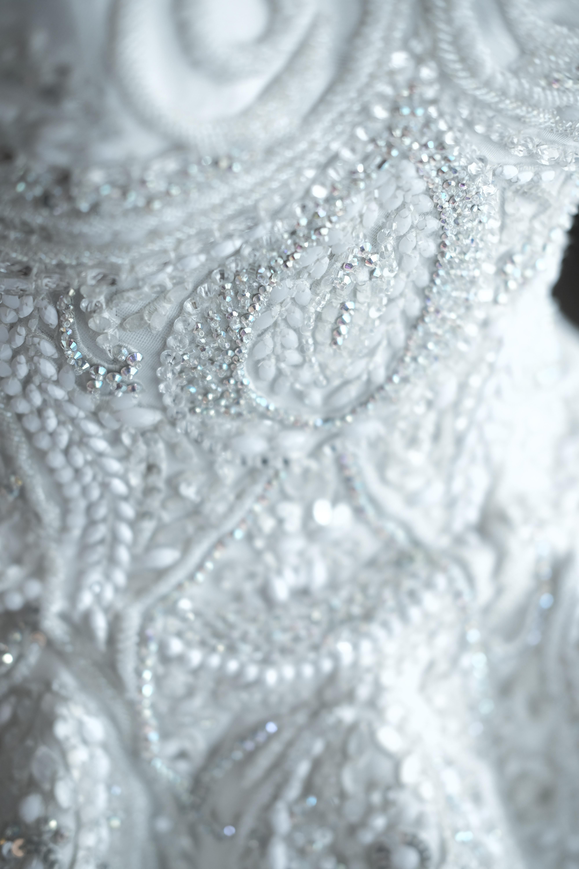 Bride Mariella By 37la Austin Sandal Mitzi Silver