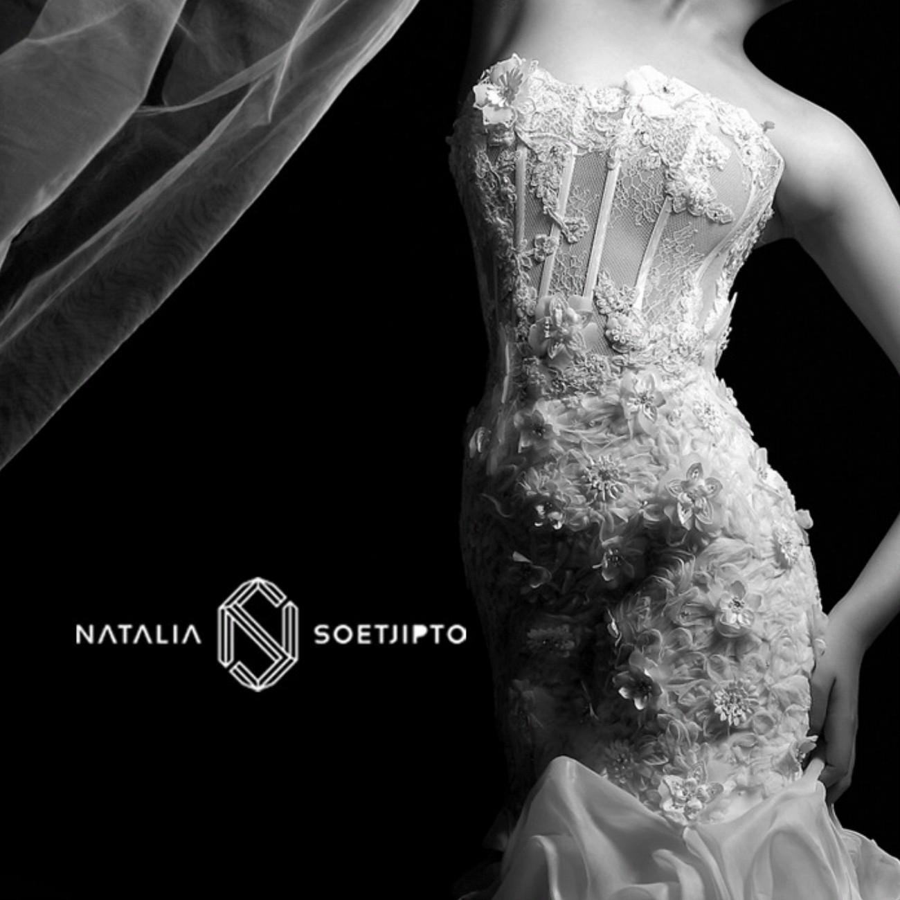 Wedding Gown Surabaya: Wedding Bridal In Surabaya