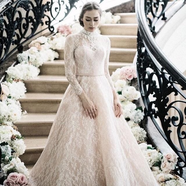 c261e8716d9 Wedding of Riko - Imelda by Tracy Bridal House