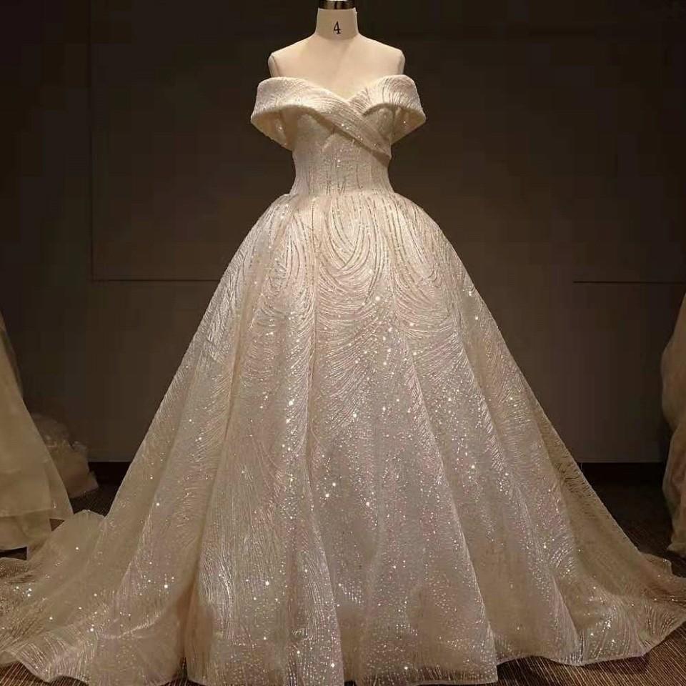 Directory Of Wedding Dresses Bridestory Com
