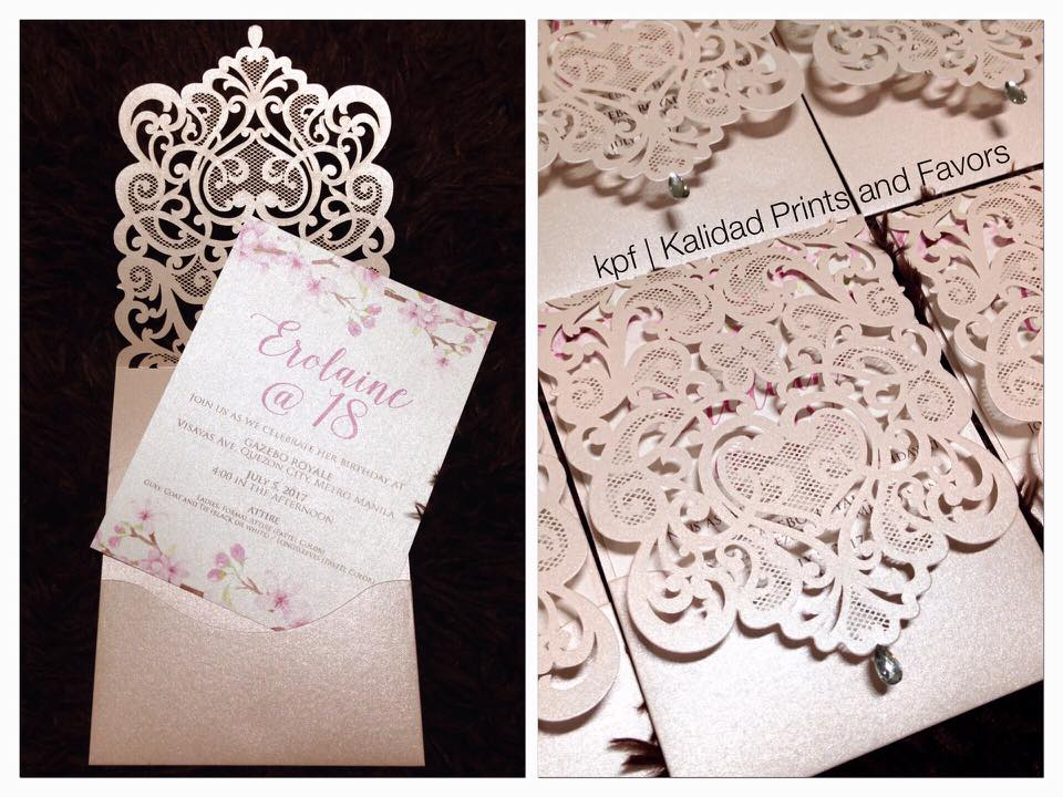 Directory of wedding invitations suppliers in philippines directory of wedding invitations suppliers in philippines bridestory stopboris Image collections