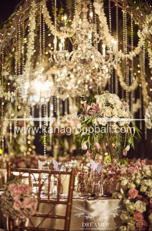Bali wedding decoration wedding decoration lighting in bali bali wedding decoration wedding decoration lighting in bali bridestory junglespirit Image collections