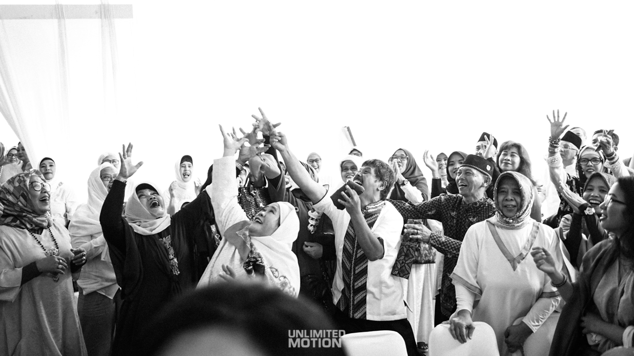 Unlimited Motion Wedding Photography In Jakarta Bridestory Com