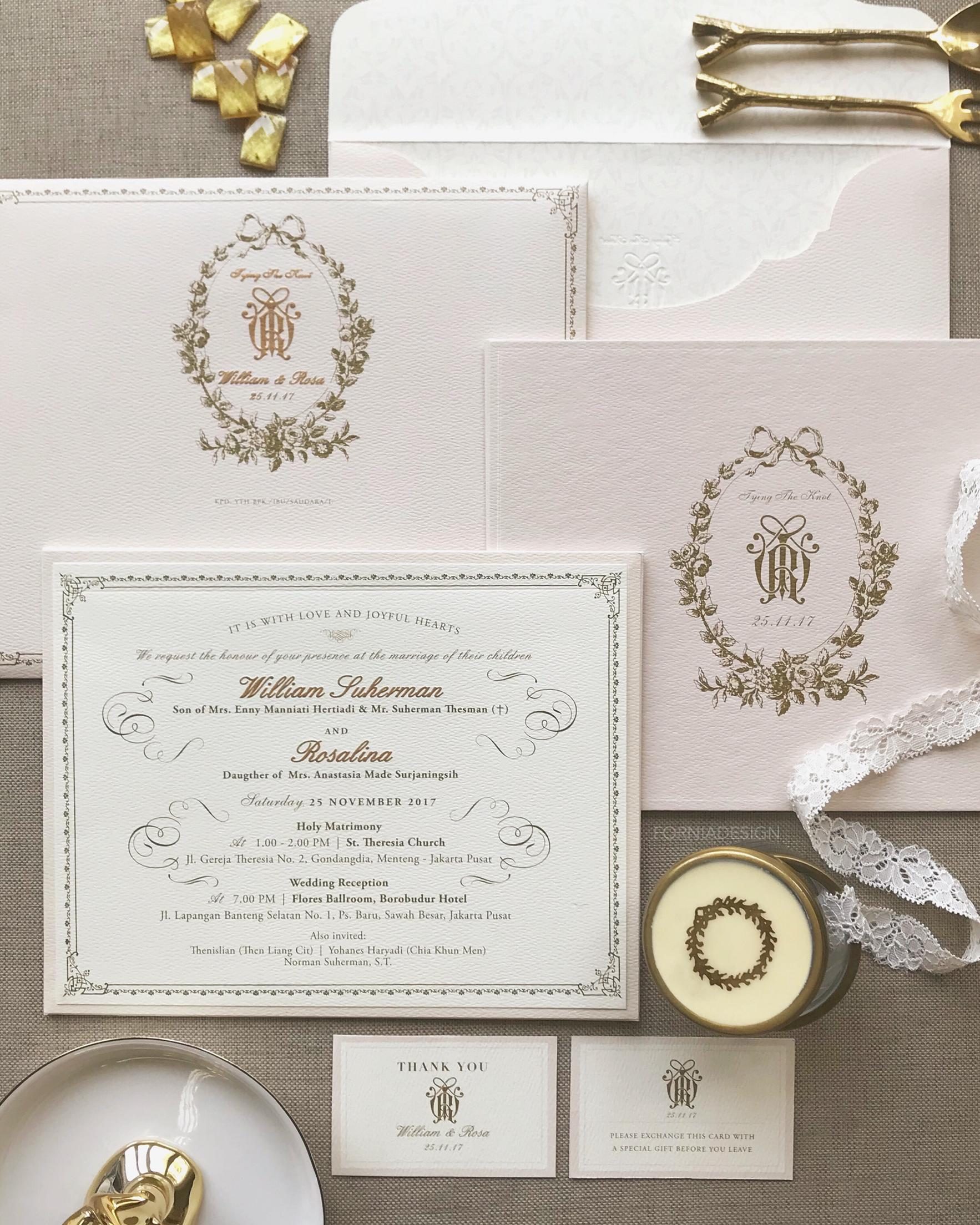 Wedding card malaysia crafty farms handmade royal navy blue punch fornia design invitation wedding invitations in jakarta wedding card design jakarta stopboris Choice Image