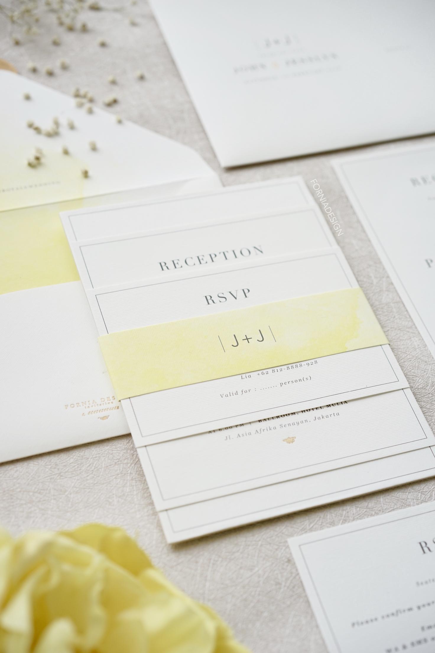 Fornia design invitation wedding invitations in jakarta fornia design invitation wedding invitations in jakarta bridestory stopboris Choice Image