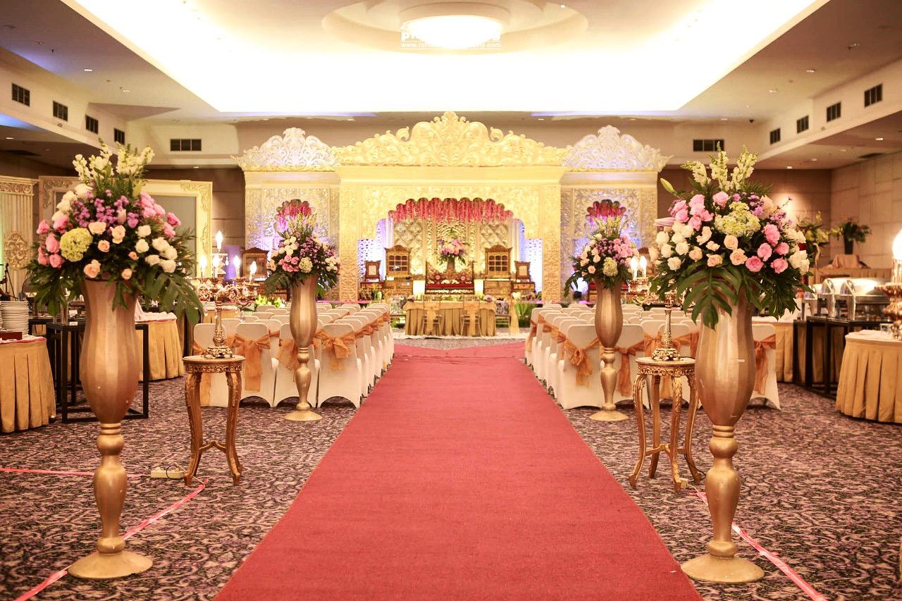 Vira David Hotel Aston Cengkareng By Hr Team Wedding Group Bridestory Com