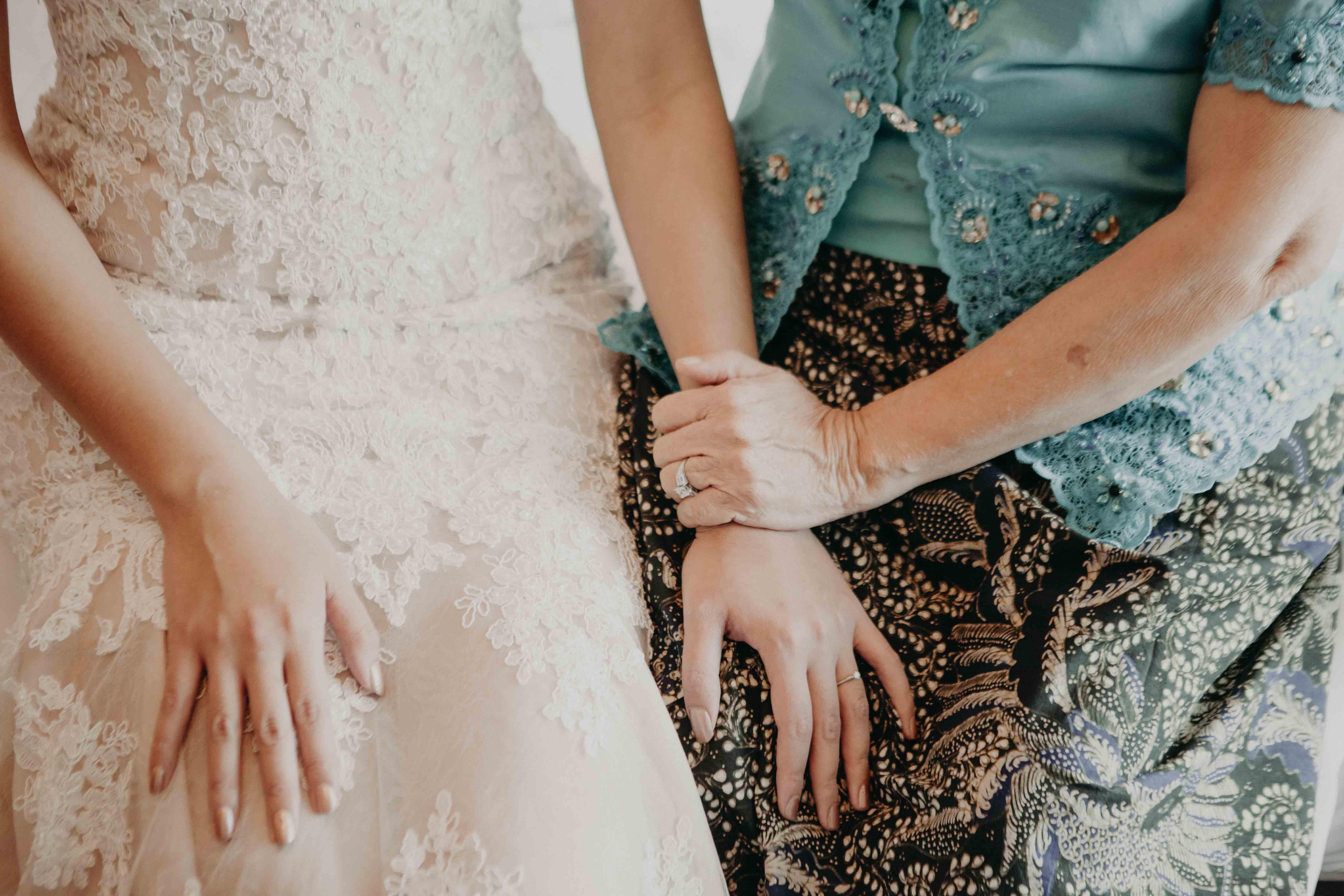 icil wedding 0348 H1Fl7UC 7