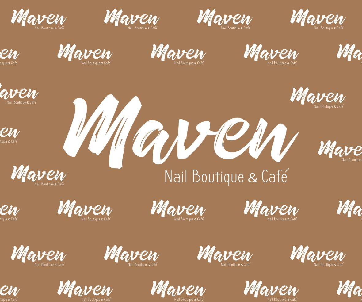 Maven Nail Boutique Wedding Health Beauty In Malang Bridestory Com
