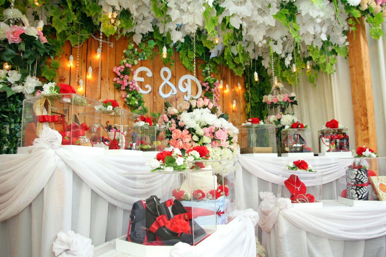 Keys wedding event organizer wedding wedding planning in medan keys wedding event organizer wedding wedding planning in medan bridestory junglespirit Images