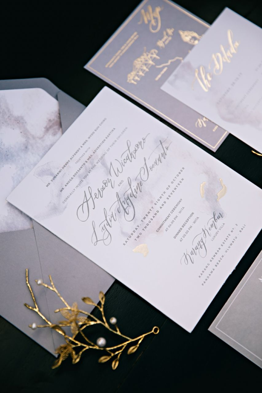 25 Luxury total Graphic Wedding Invitation Surabaya Images   Wedding ...