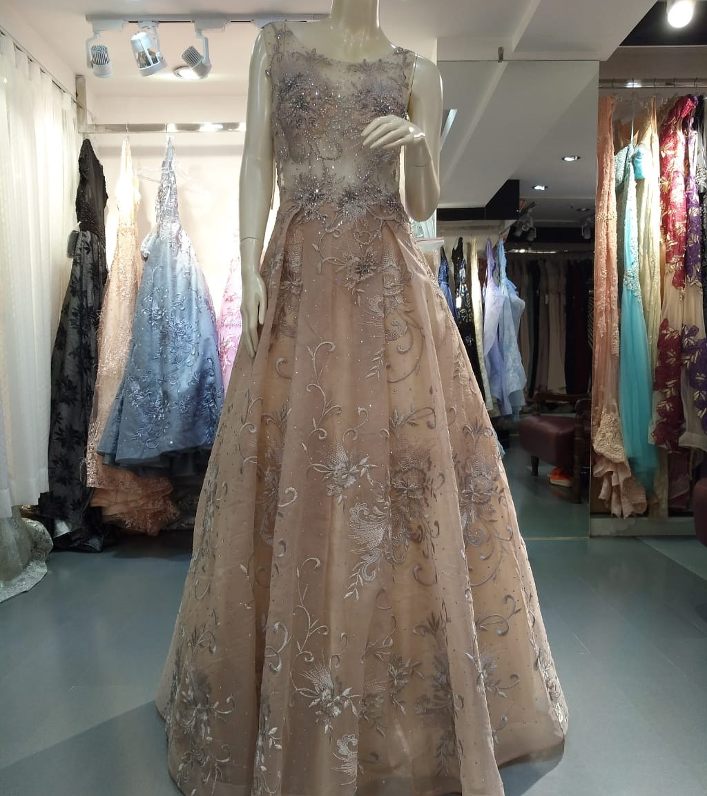 Sewa Gaun Pesta - Vendor Dress & Attire di Jakarta  Bridestory