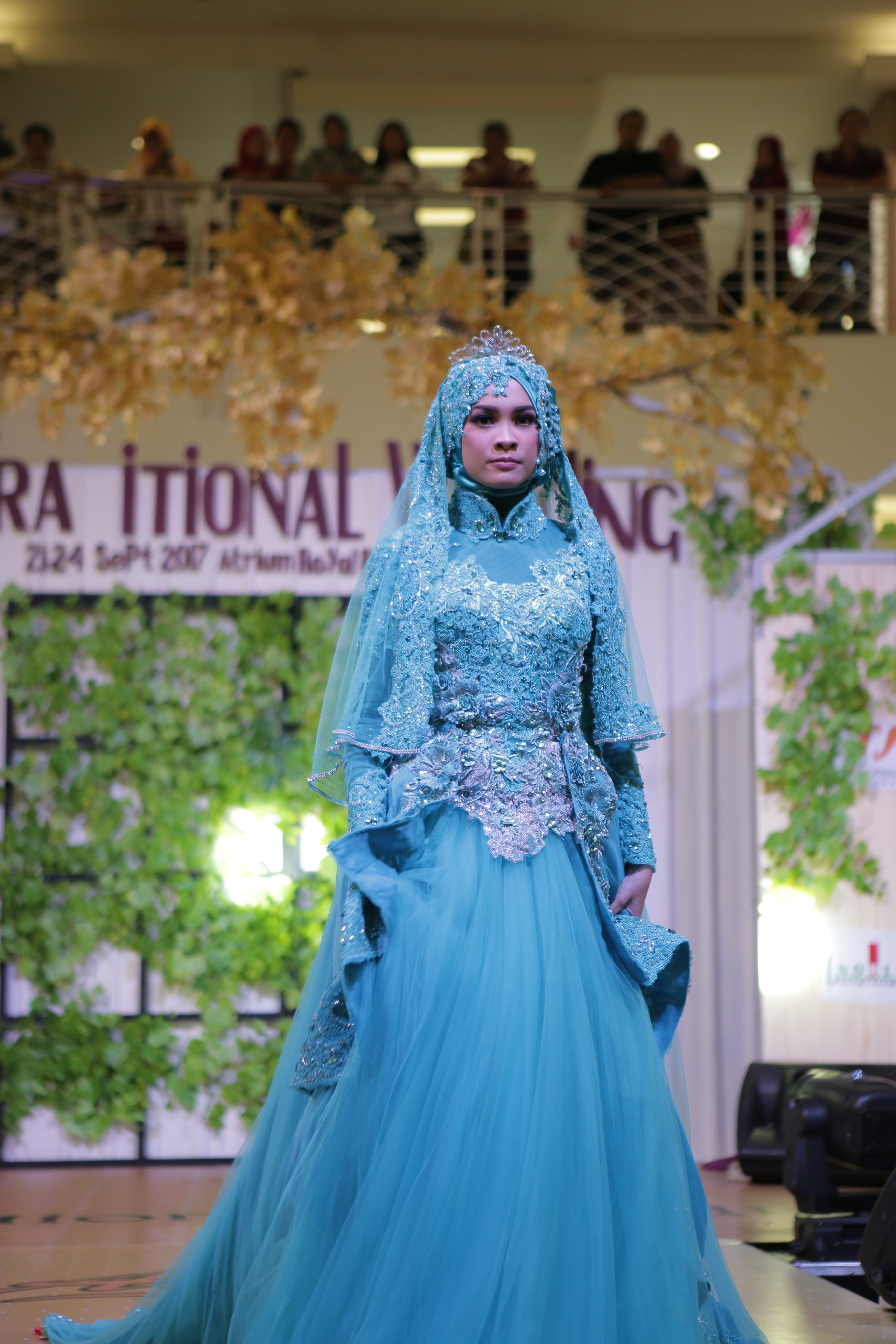 Exelent Wedding Night Islam Picture Collection - Blue Wedding Color ...