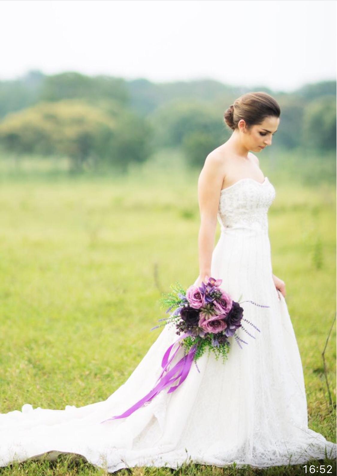 Ziemlich Pippa Middleton Stil Brautjungfer Kleid Bilder ...