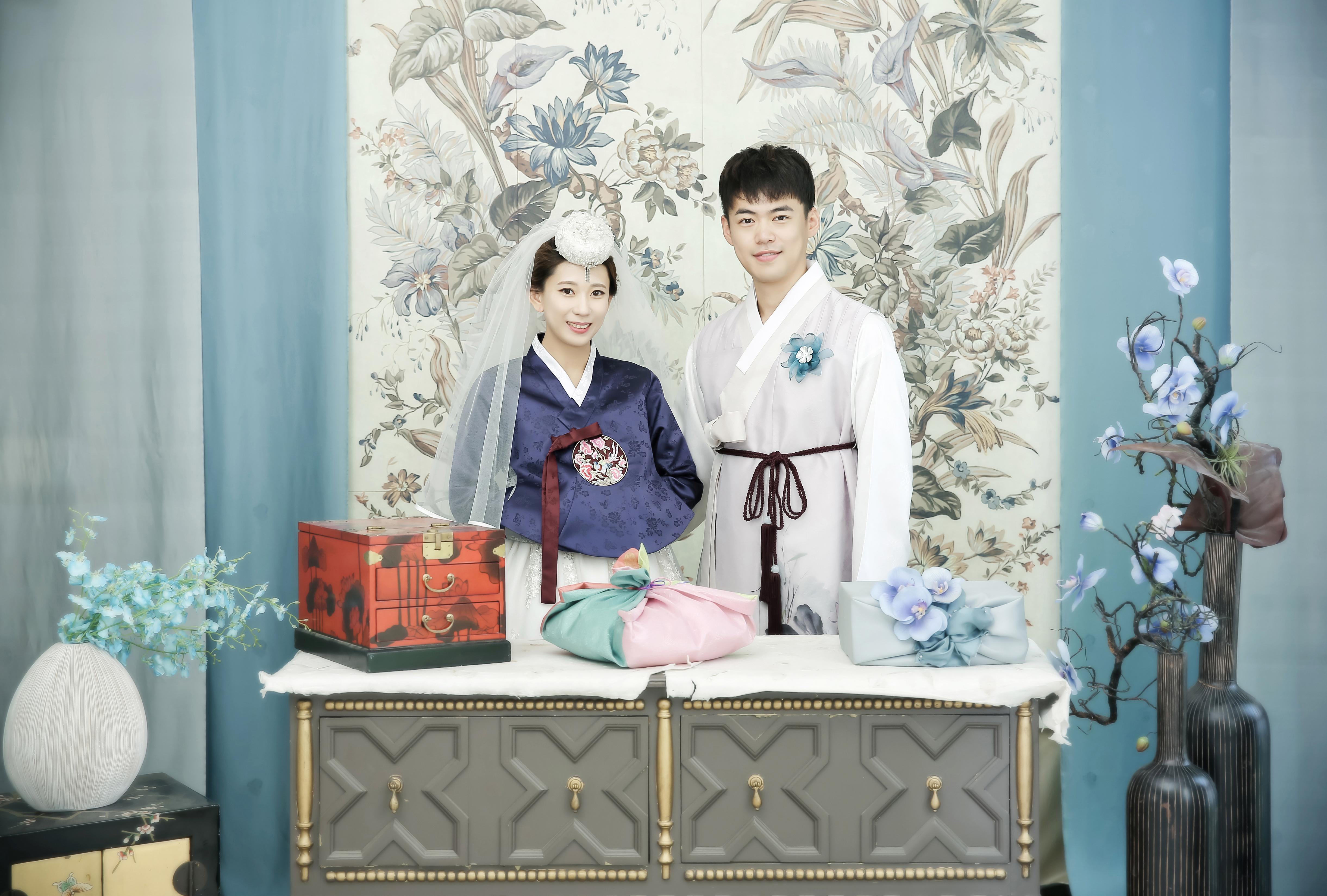 korea pre wedding photo package reviewsum korea studiosum