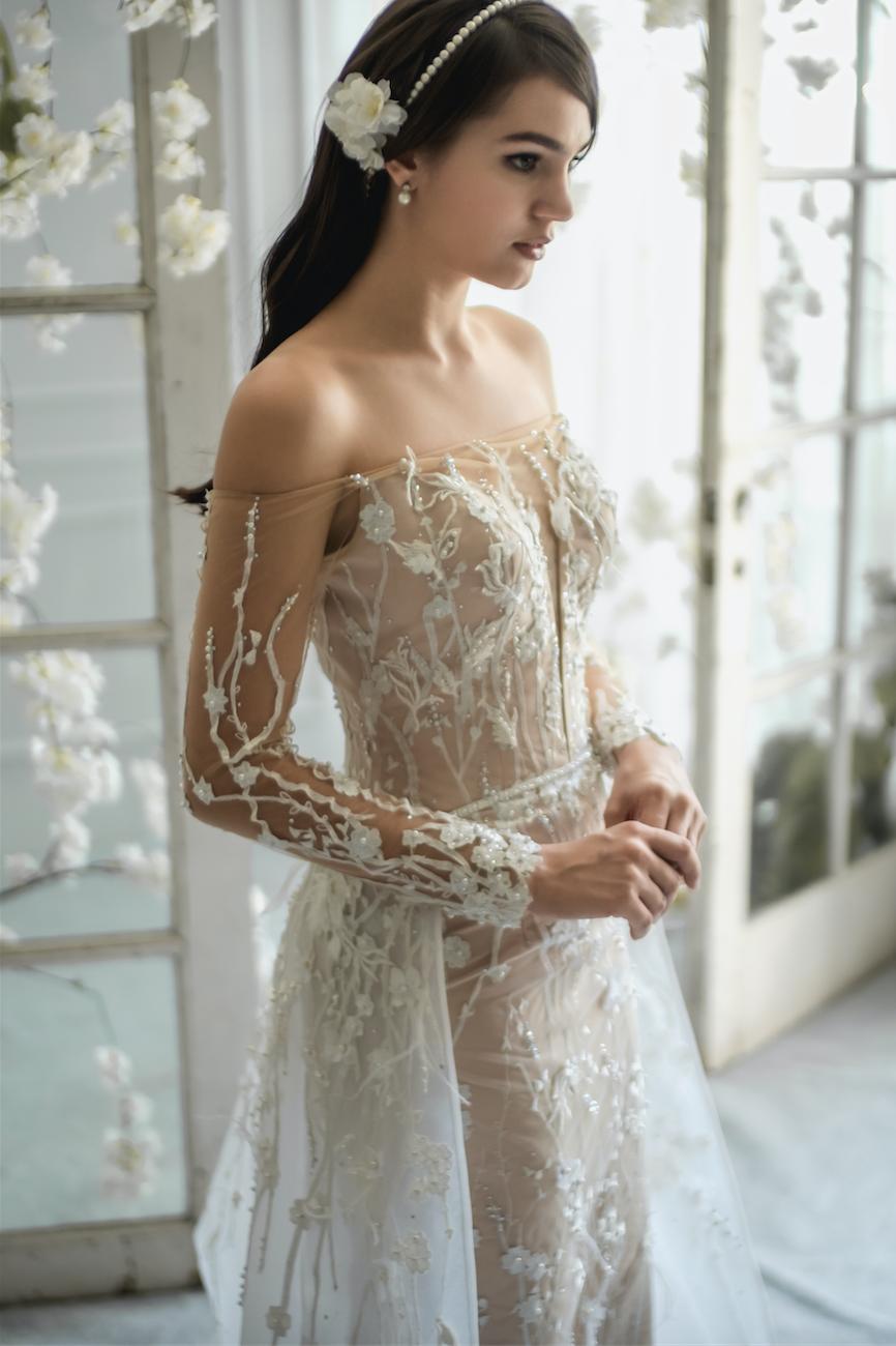 Maison de Modeles by Citradewi   Wedding Dress & Attire in Jakarta ...