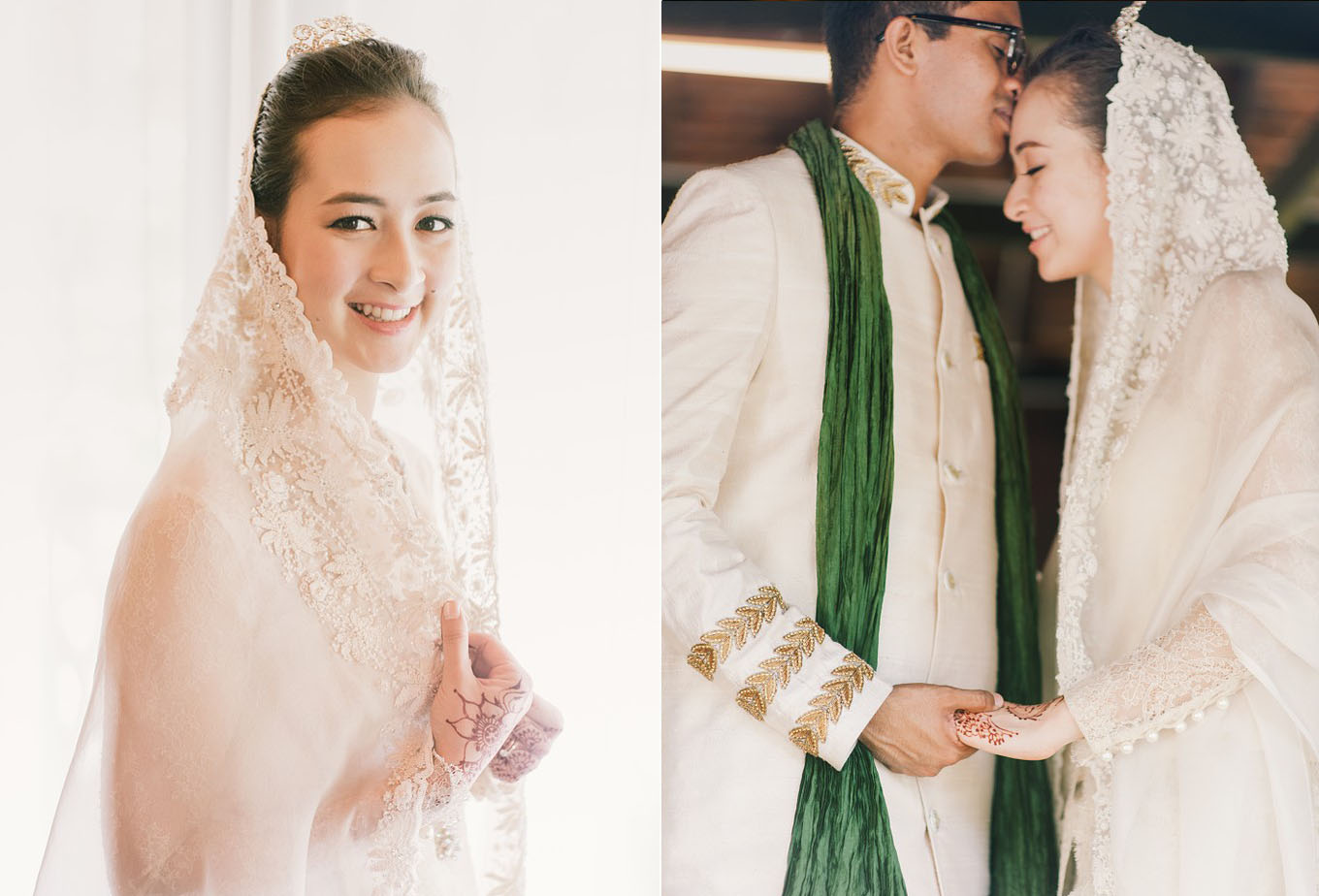 Wedding Ang Bao Tips for Different Ethnicites & Cultures Image 1