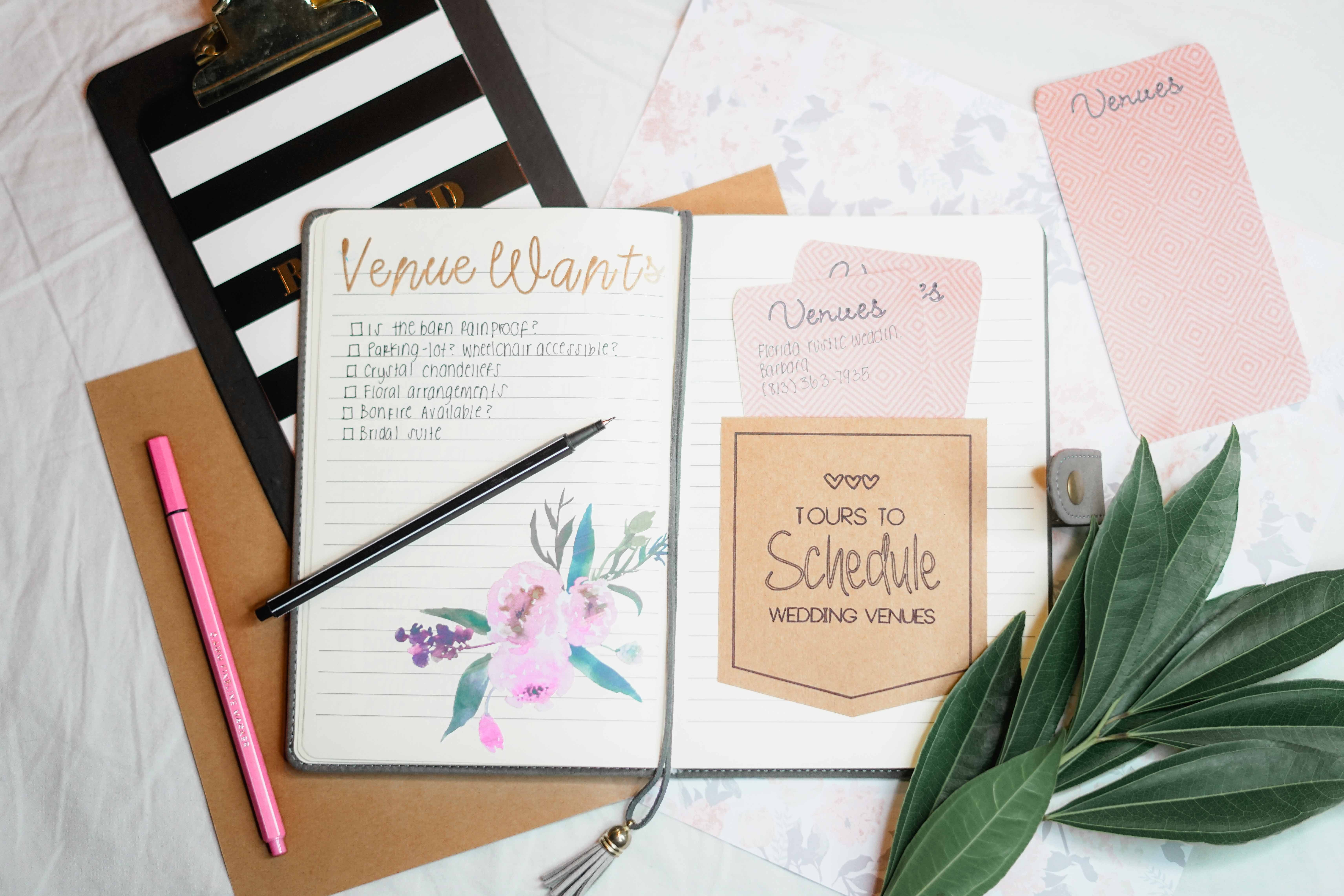 How To Reassure Clients To Fully Trust Wedding Planners Bridestory Business Blog
