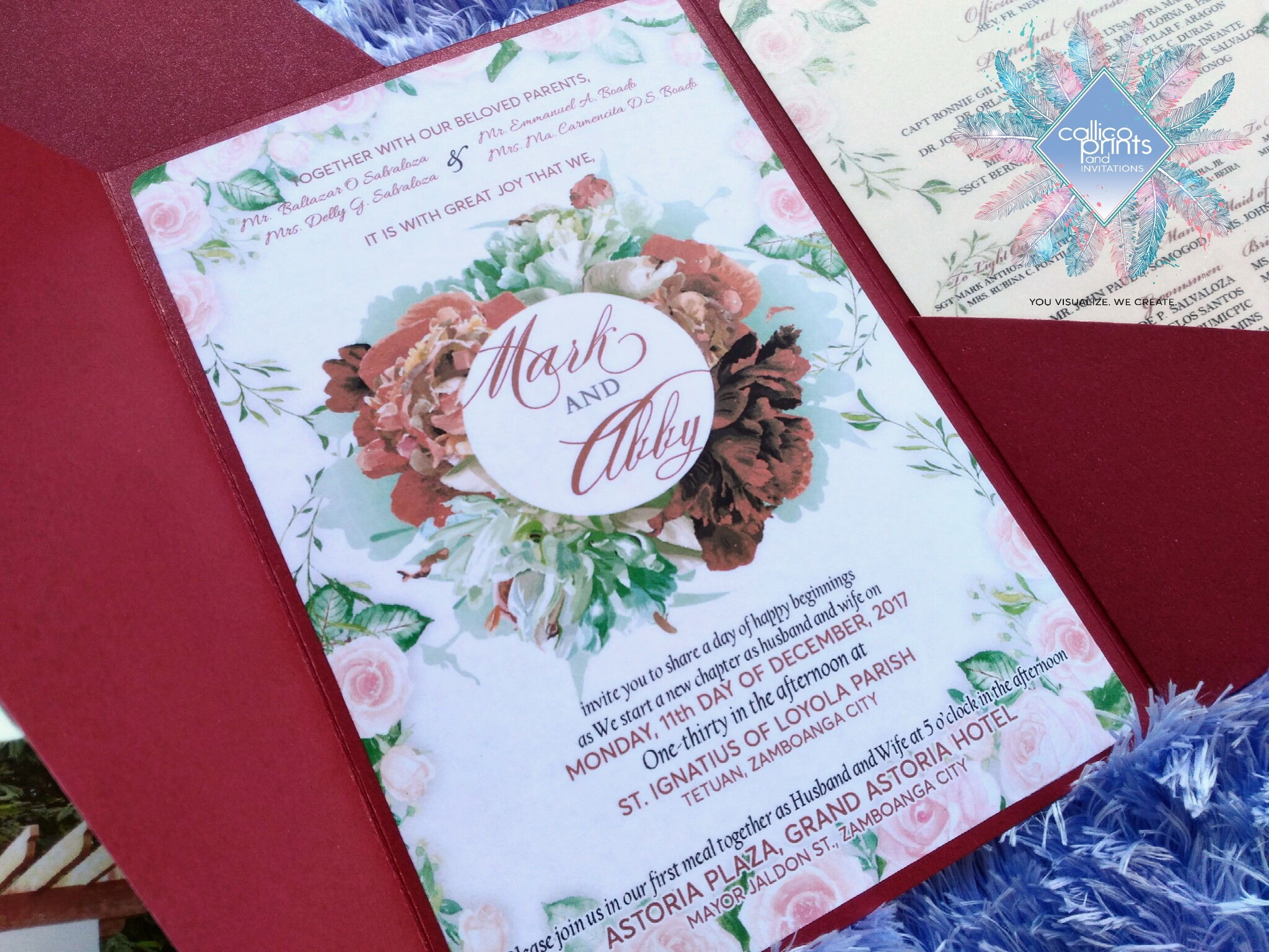 Directory of wedding invitations suppliers in philippines directory of wedding invitations suppliers in philippines bridestory stopboris Choice Image
