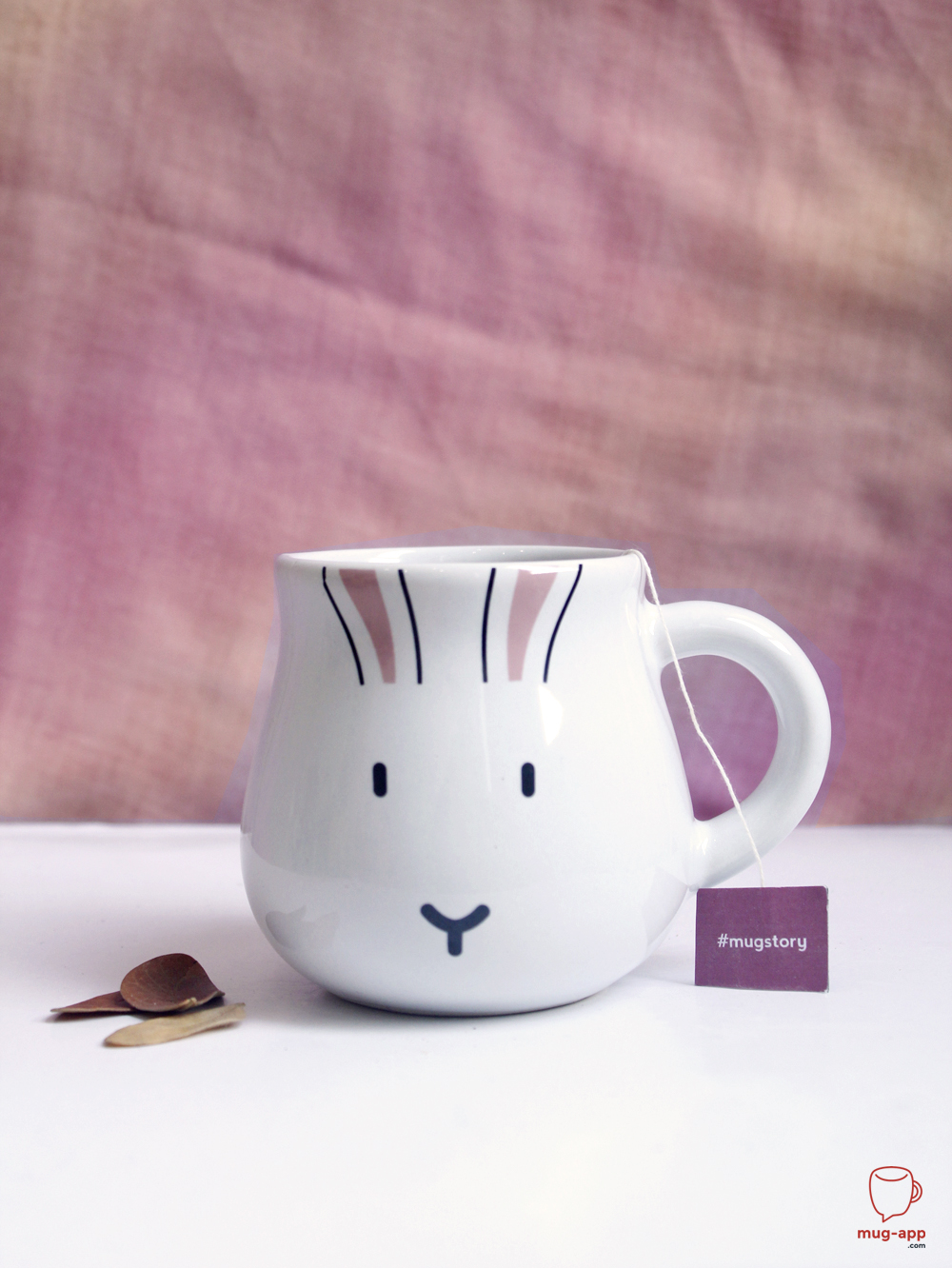 Mug-App Wedding Souvenir | Wedding Favors & Gifts in Jakarta ...
