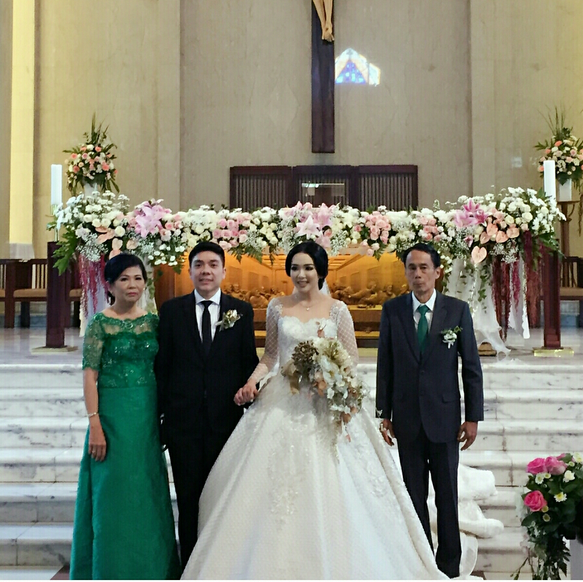 Wedding Mrmicheal Mrslinda By Ventlee Groom Centre Houseofcuff Collar Bar Lapel Pin Bros Jas Best Man Skull Silver