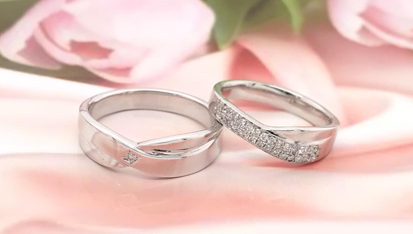 Wedding Ring Collection by Sep Vergara Fine Jewelry | Bridestory.com