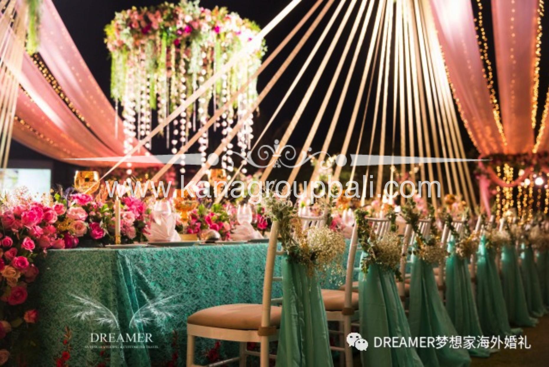 Bali wedding decoration wedding decoration lighting in bali bali wedding decoration wedding decoration lighting in bali bridestory junglespirit Choice Image