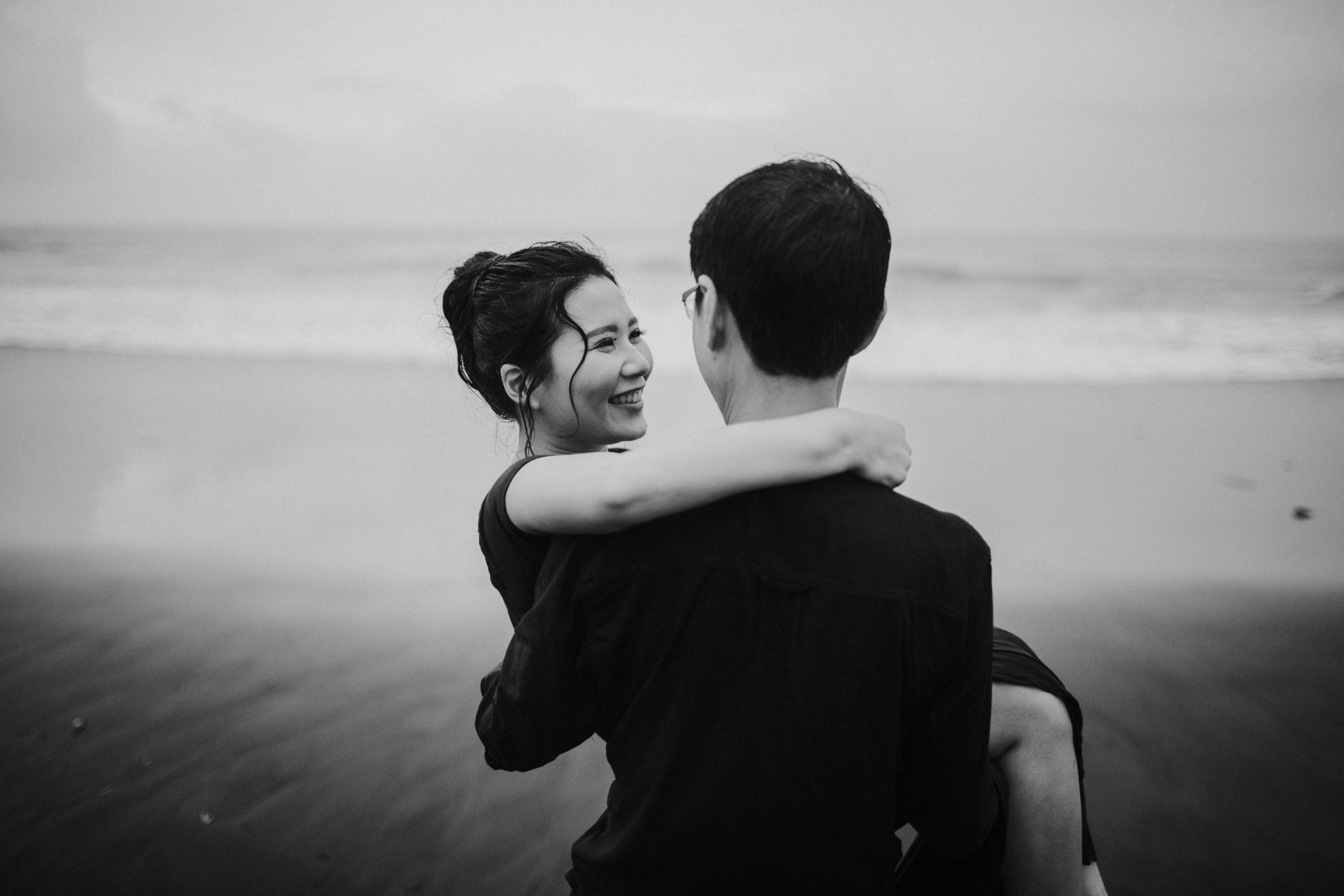 Φίνα dating φιλικό πρότυπο ιστοσελίδα γνωριμιών