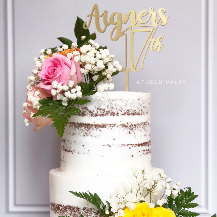 Wedding Cakes Inspirations Vendors Wedding Vendors In Medan Bridestory Com