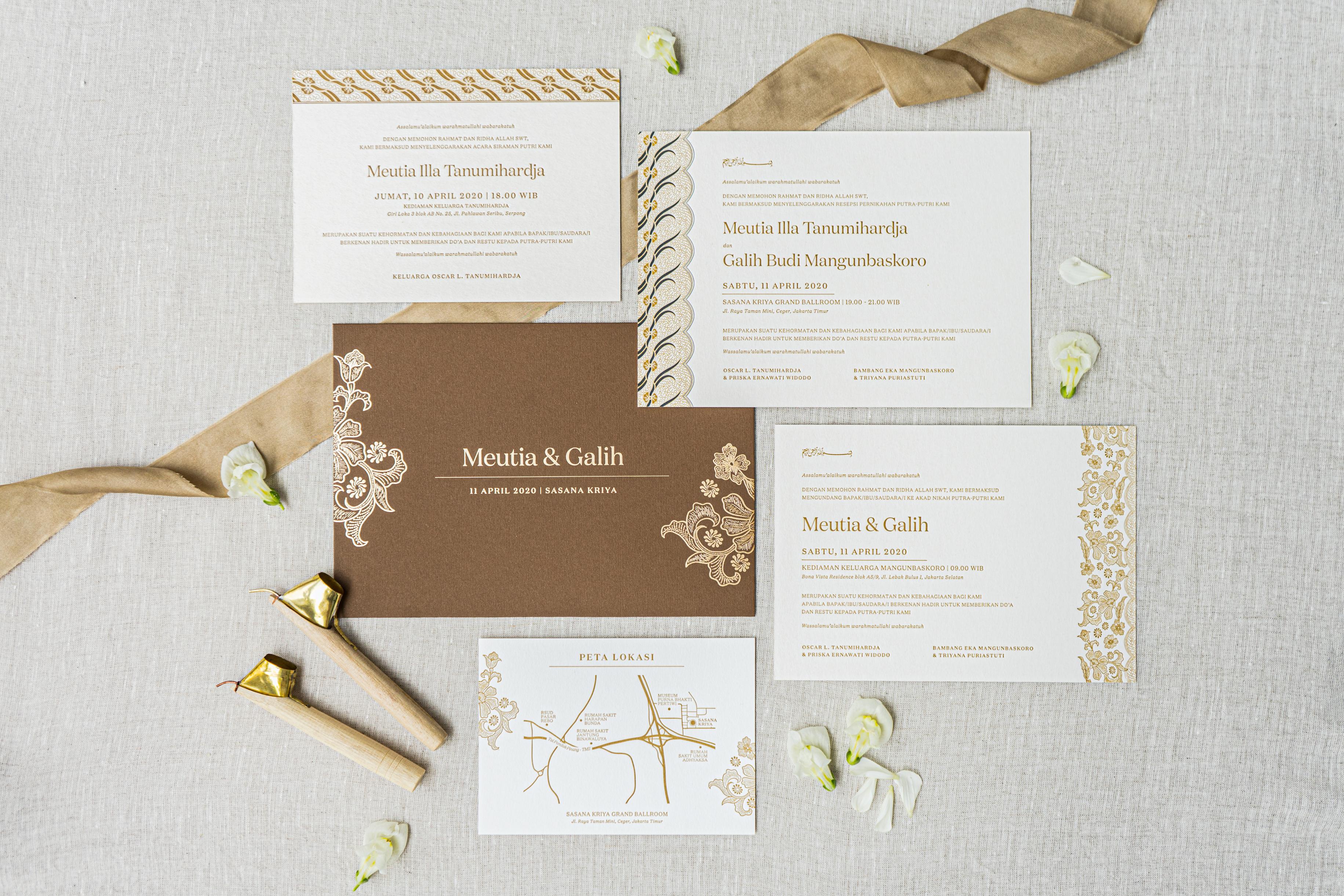 Wedding Invitations Invitation Cards Wedding Vendors In