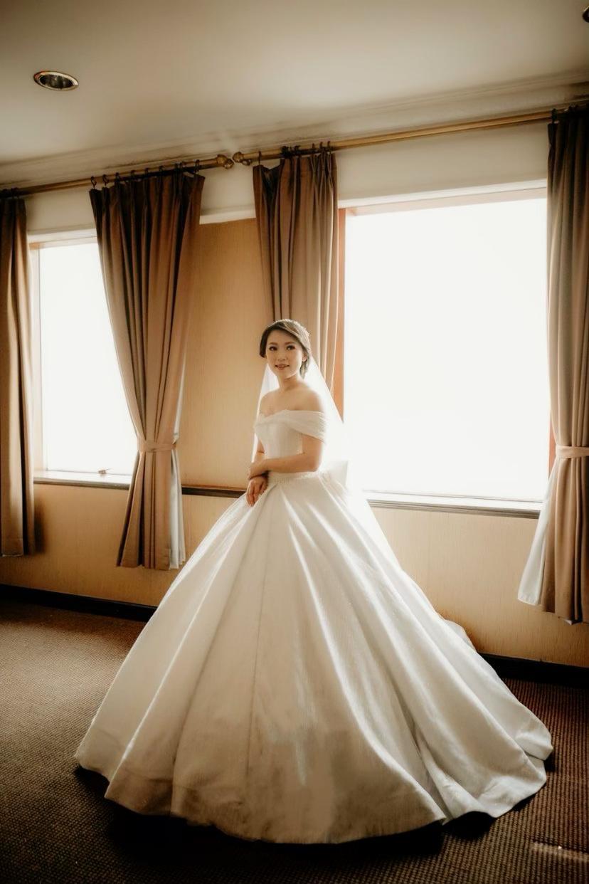 Directory Of Wedding Dresses Vendors In Indonesia Bridestory Com