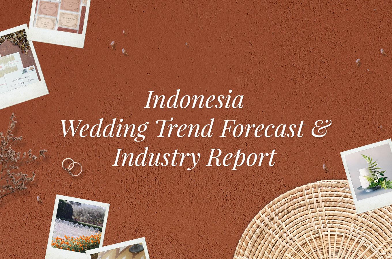 bridestory presents 2019 wedding trend forecast  2018