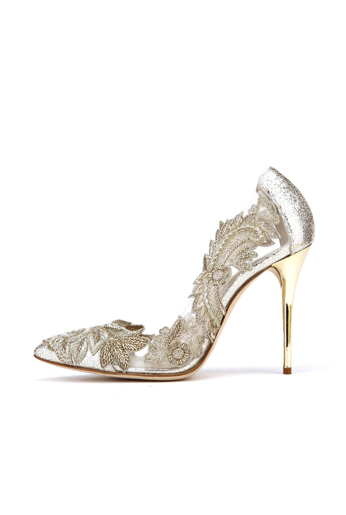 809fa6fa78d5 10 of the best designer heels for your wedding - Bridestory Blog