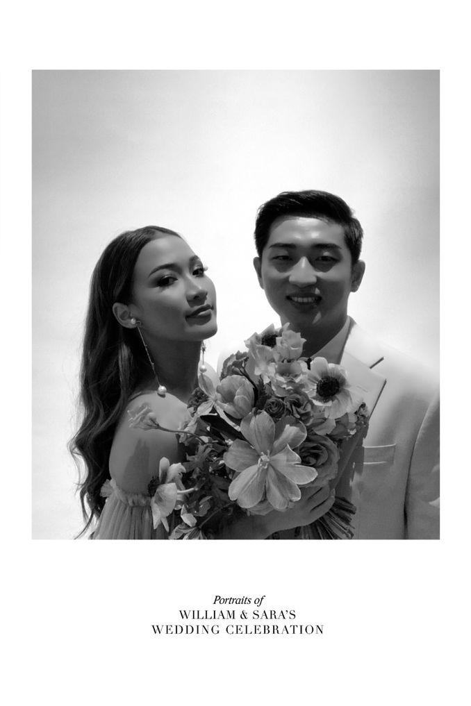Direktori Fotografer Pernikahan & Vendor Pernikahan Lainnya untuk Melengkapi Hari Bahagia Anda - Bridestory Online Wedding Fair Image 9